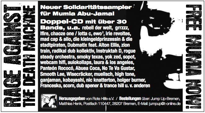 solisampler_mumia-anzeige3.jpg